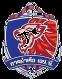 Thai Port logo
