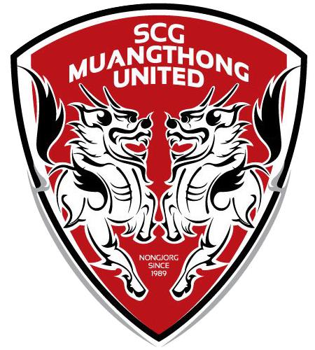 Muang Thong United logo