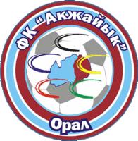 Akzhayik logo