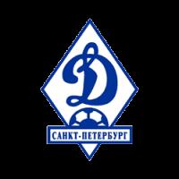 Dinamo-D logo
