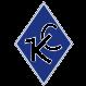 Kr. Sovetov-D logo