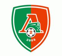 Lokomotiv U-20 logo