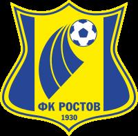 Rostov U-20 logo