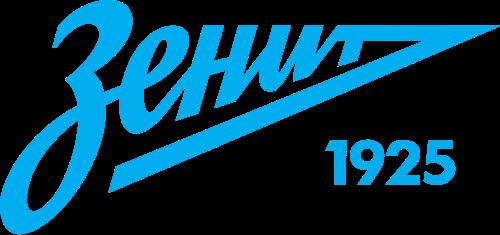 Zenit U-20 logo