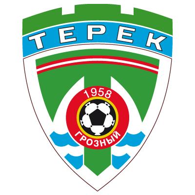 Akhmat U-20 logo
