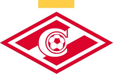 Spartak U-20 logo