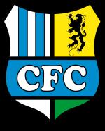Chemnitzer logo
