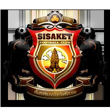 Sisaket logo