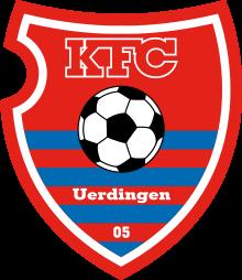 Uerdingen logo