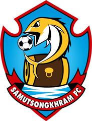 Samut Songkhram logo