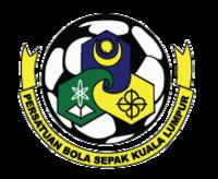 Kuala Lumpur logo