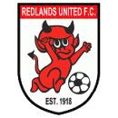 Redlands United logo