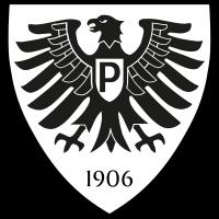 Preussen Munster logo