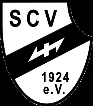Verl logo