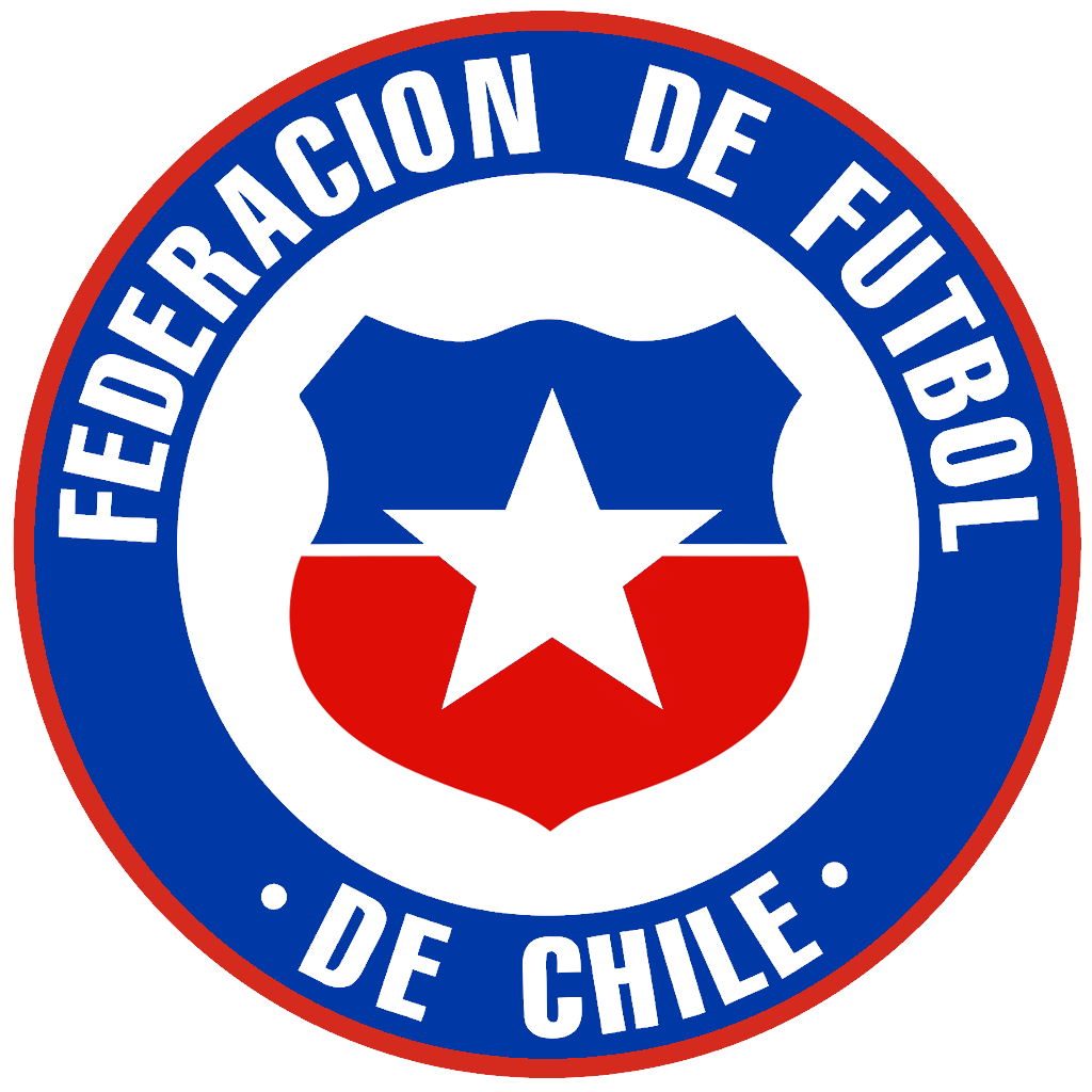 Chile U-23 logo