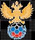 Russia U-20 logo