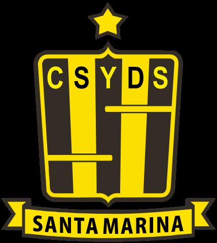 Santamarina logo