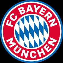 Bayern-2 logo