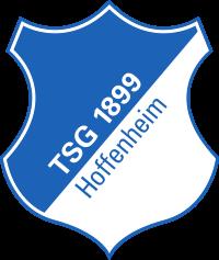 Hoffenheim logo