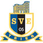 Eintracht Trier logo