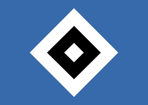 Hamburger-2 logo