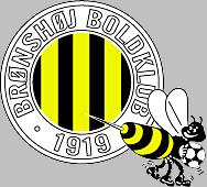 Bronshoj logo