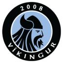 LIF Vikingur logo