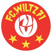 Wiltz 71 logo
