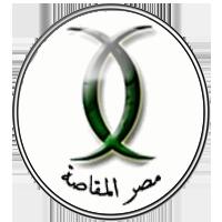 Misr El-Maqasha logo