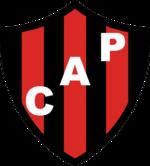 Patronato de Parana logo