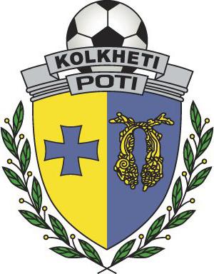 Kolkheti logo