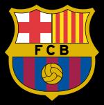 Barcelona-2 logo