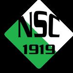 Neusiedl logo