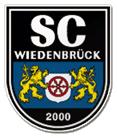 Wiedenbruck logo