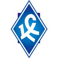 Kr. Sovetov logo