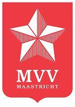 MVV Maastricht logo