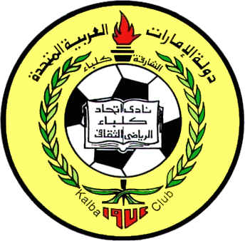 Ittihad Kalba logo