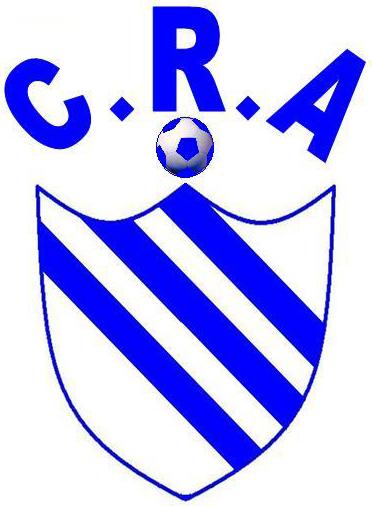 Chabab Rif Hoceima logo