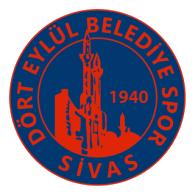 Sivas Belediyespor logo