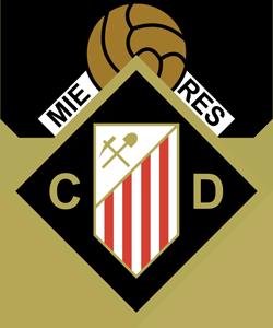 Caudal logo