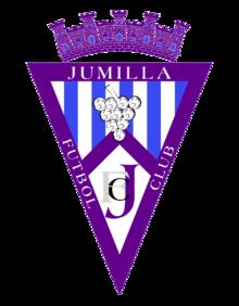 Jumilla logo