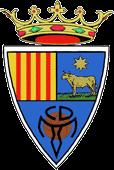 Teruel logo