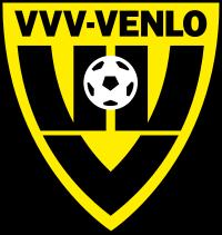 VV Venlo logo