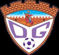 FC Guadalajara logo