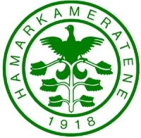Ham-Kam logo