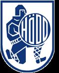 Hodd logo