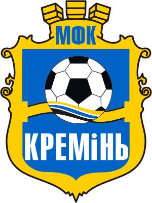 Kremin logo