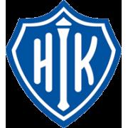 Hellerup logo