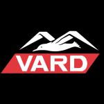 Vard-Haugesund logo