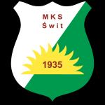Swit N D logo